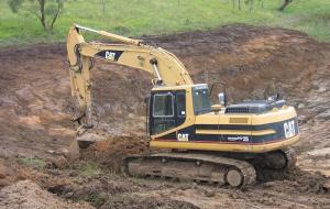excavator-digging[1]