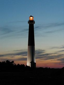lighthouse03[1]