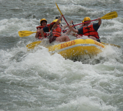 White_Water_Rafting[1]