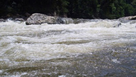 river current for blog