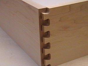 dovetail-joints--for blogUDU2Ny0yNDcuMjQ5ODM= (1)