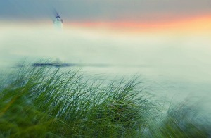 fog-photo-lighthouse edited11.jpg, for blog