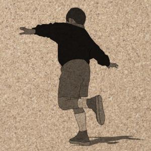 hopping_boy, edited for blog
