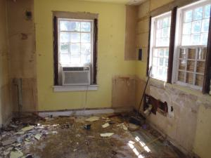 kuppersmith demolition kitchen-empty-3