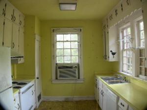 kuppersmith kitchen-1.jpg before