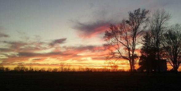 sunset-feb-17-2017-crop-for-blog